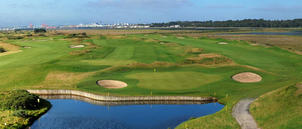 10th green surrounded by 11th 12th and 13th holes-1.jpg