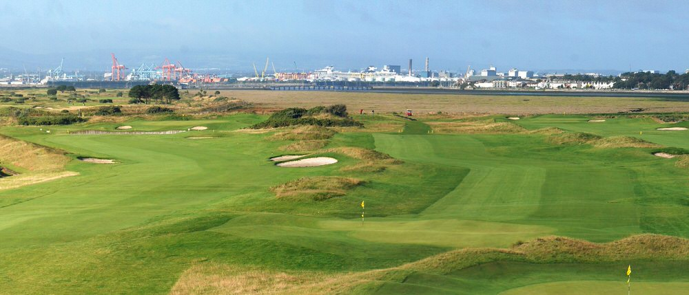 13th fairway, with the 12th-1.jpg