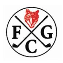 Foxford-Golf-Club.jpg