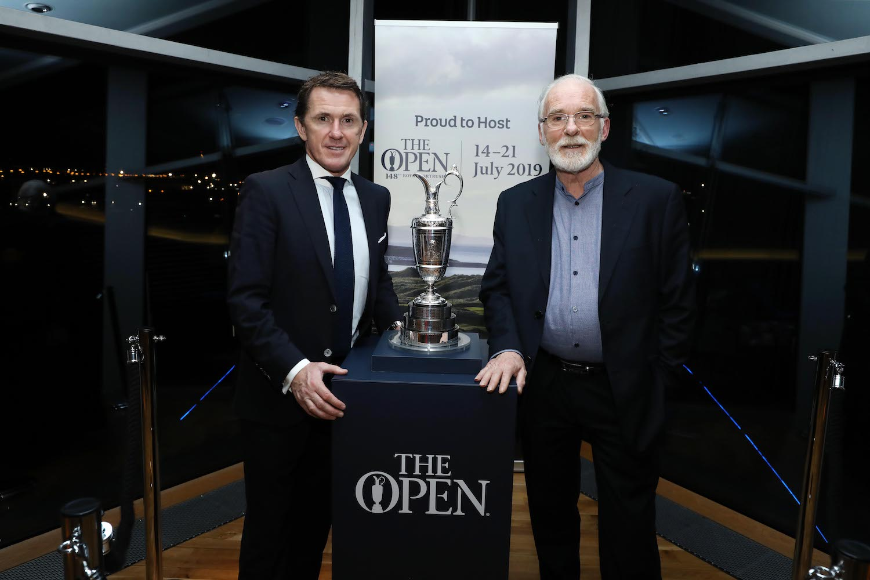 AP McCoy & Ian McElhinney.JPG