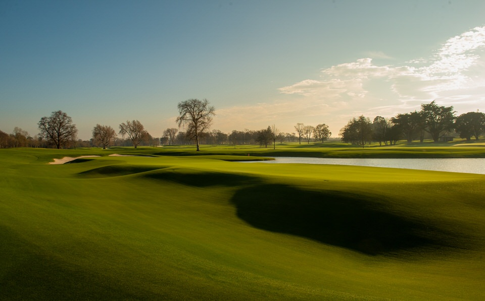 The Golf Course at Adare Manor.jpg