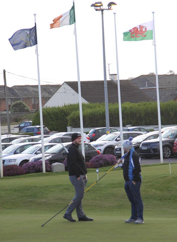 flags_46544132185_o.jpg
