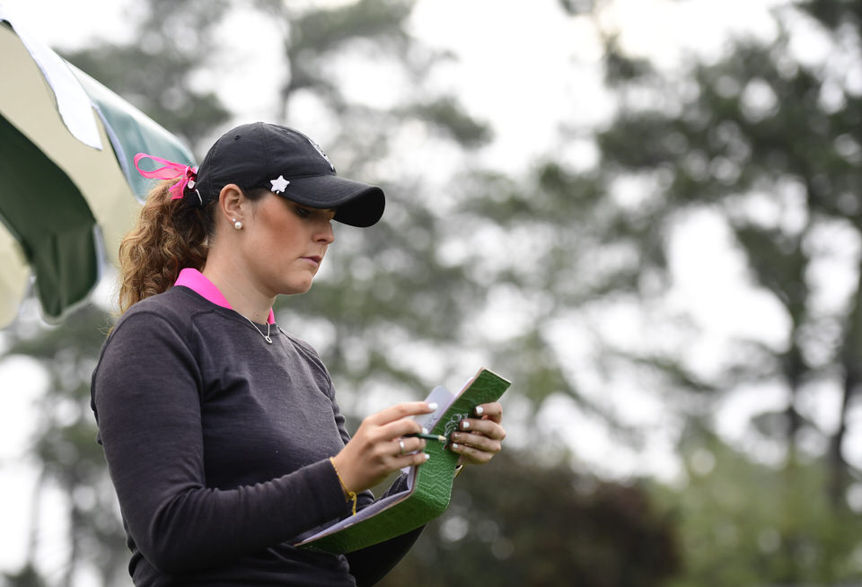2019 Augusta National Women's Amateur