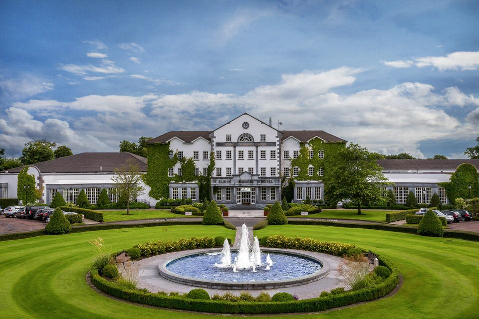 PGA National Ireland Hotel Front.jpg