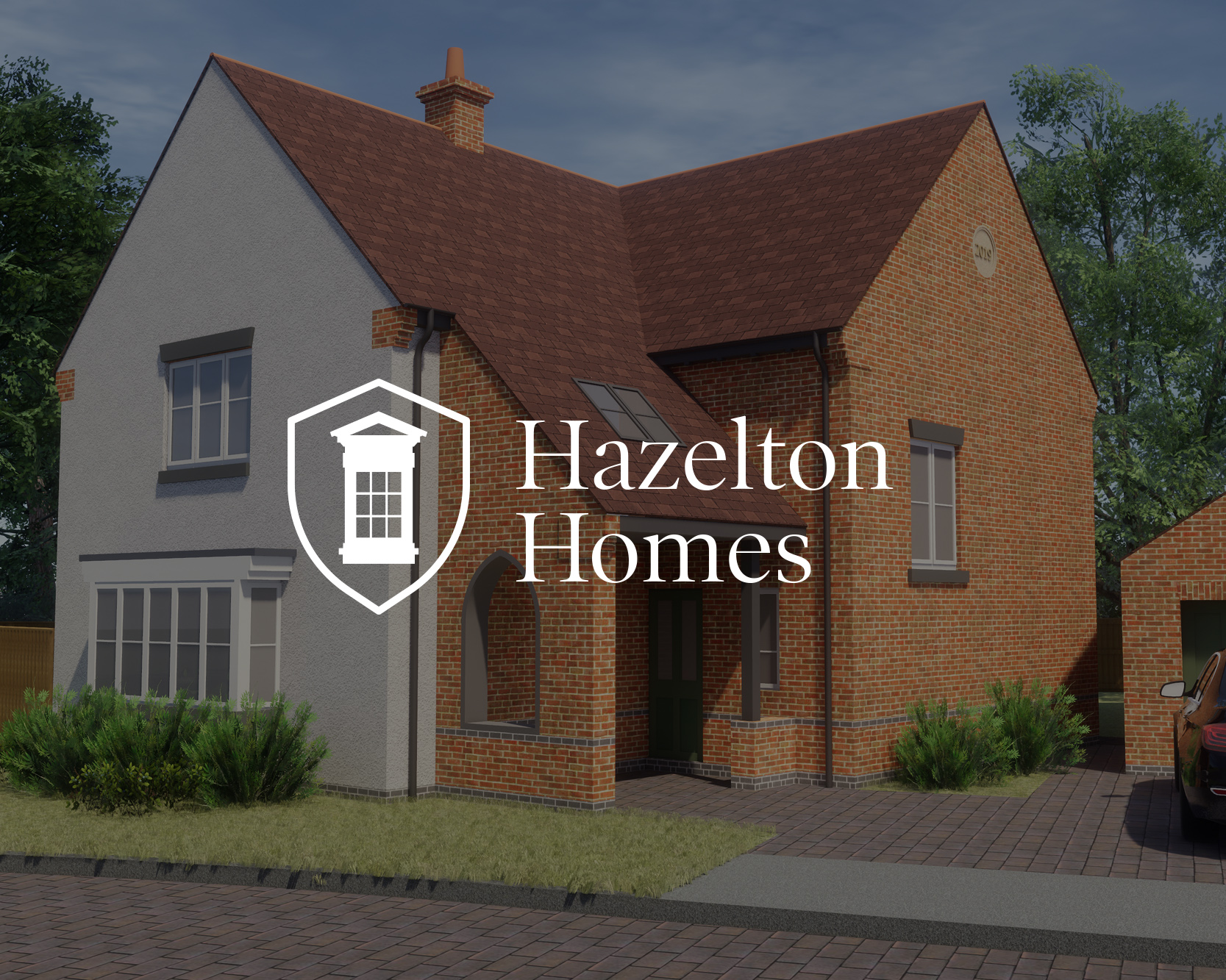 HG_Hazelton Homes Lead slide.jpg
