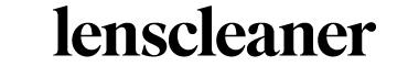 logotype_lenscleaner_footer.jpg