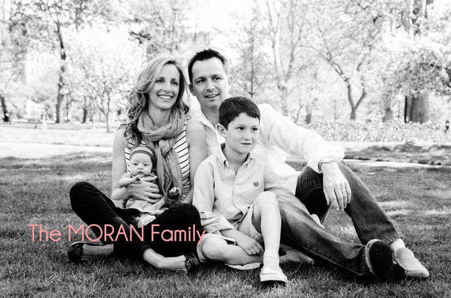 MORAN_Family_©HOGGER&Co._title_001.jpg