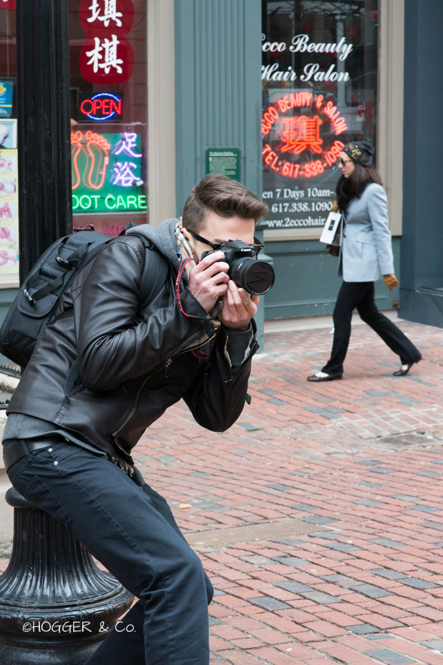 Instameet_Boston_2014_©HOGGER&Co._014.jpg