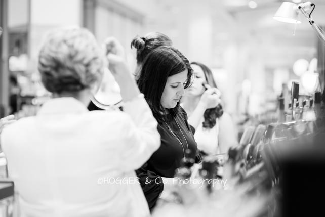 NM_LauraMercier_©HOGGER&Co._2014_BLOG_010.jpg