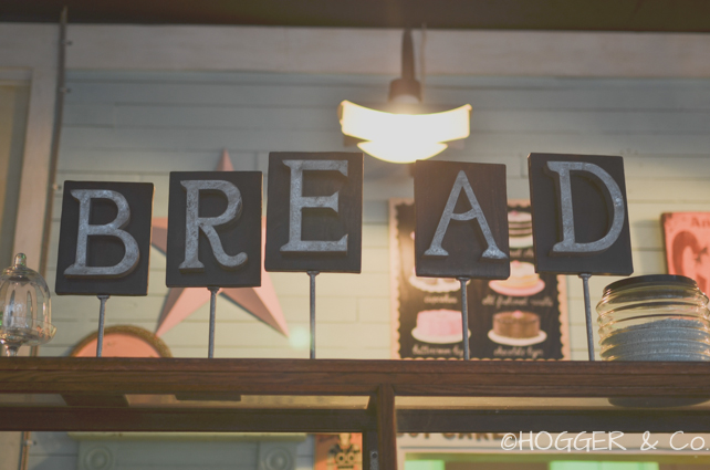 Savannah_Back_in_the_Day_Bakery_©HOGGER&Co._blog_017.jpg