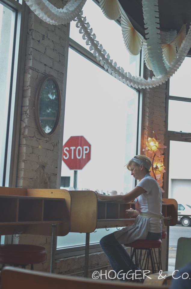 Savannah_Back_in_the_Day_Bakery_©HOGGER&Co._blog_006.jpg