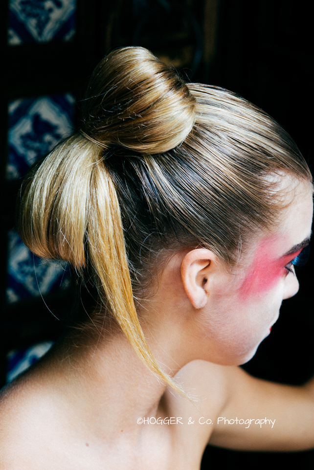 Model_Elizabeth_Bennett_©HOGGER&Co._blog_011.jpg