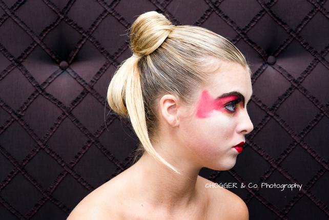 Model_Elizabeth_Bennett_©HOGGER&Co._blog_001.jpg