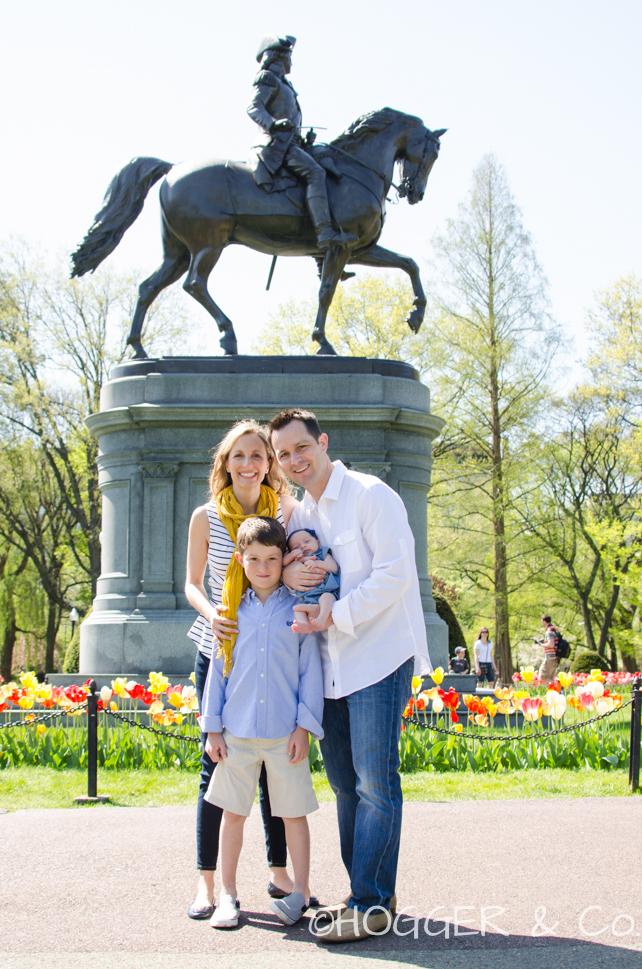MORAN_Family_©HOGGER&Co._Blog_040.jpg