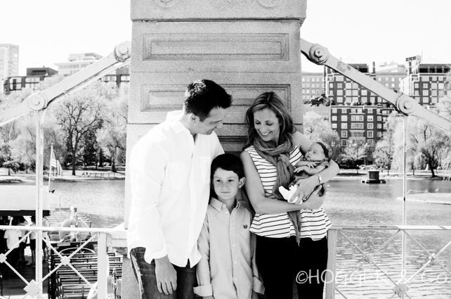 MORAN_Family_©HOGGER&Co._Blog_035.jpg