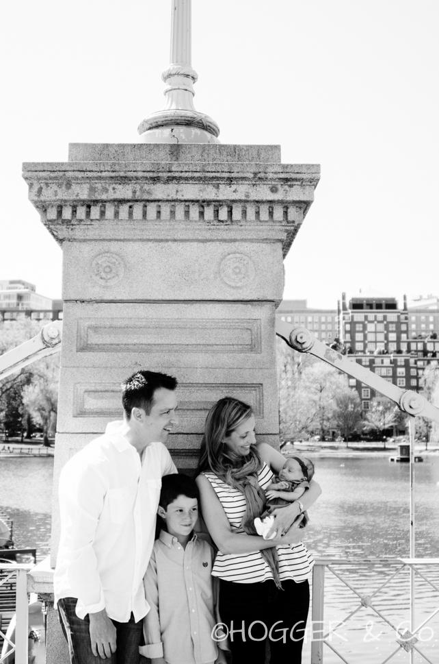 MORAN_Family_©HOGGER&Co._Blog_034.jpg