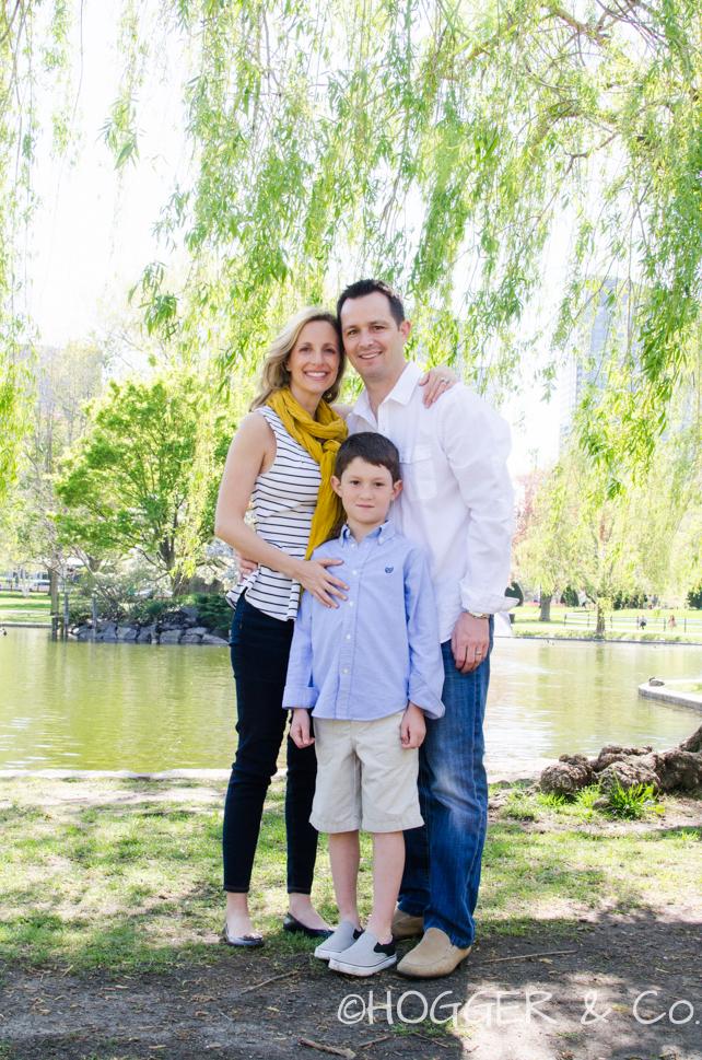 MORAN_Family_©HOGGER&Co._Blog_026.jpg
