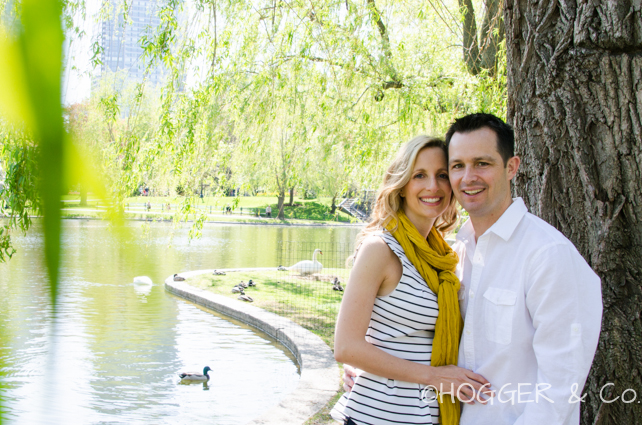 MORAN_Family_©HOGGER&Co._Blog_020.jpg