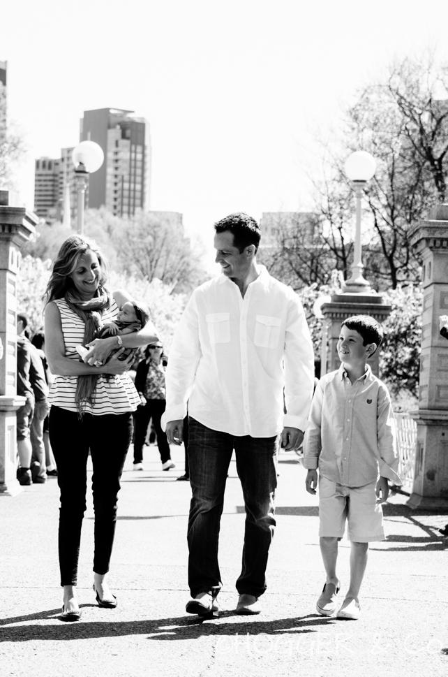 MORAN_Family_©HOGGER&Co._Blog_032.jpg