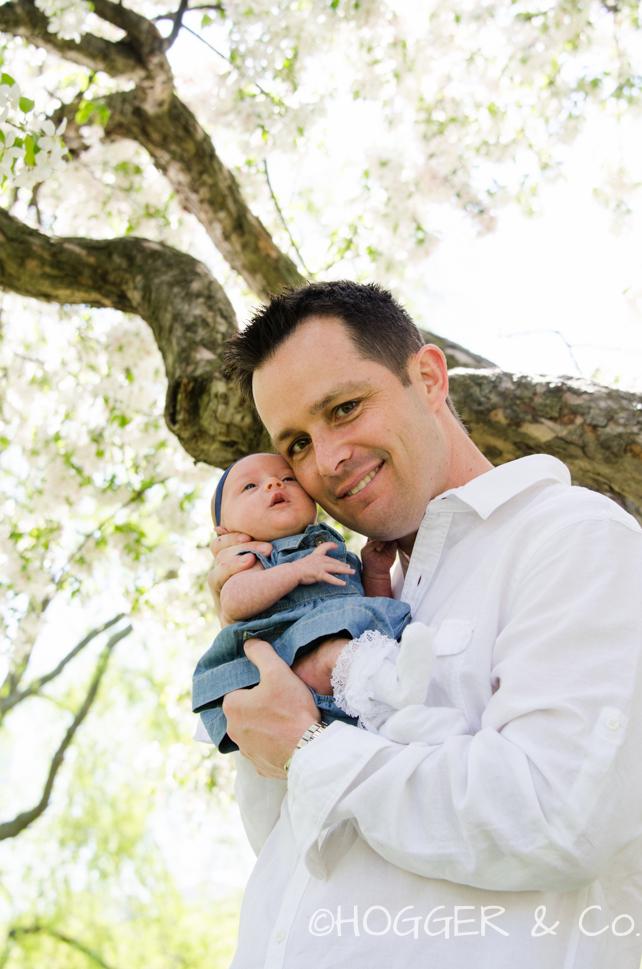 MORAN_Family_©HOGGER&Co._Blog_019.jpg