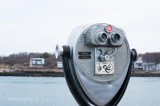 Rockport_2014_©HOGGER&Co._004.jpg