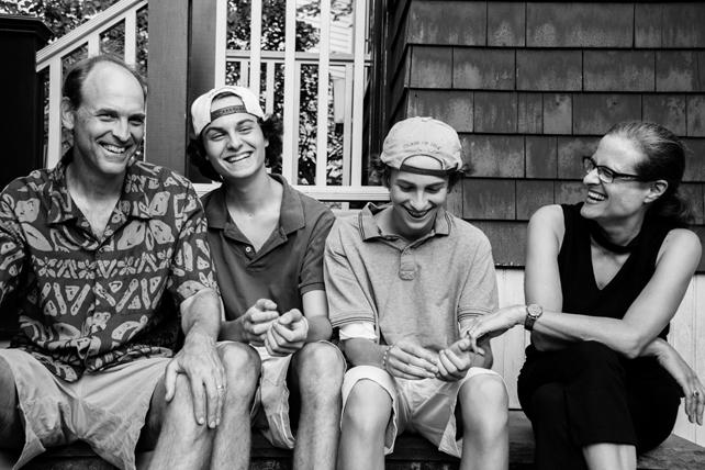 H_Family_©HOGGER&Co._2014_004.jpg