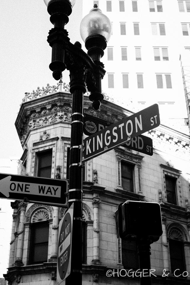 StateStreet_HS_KH_©HOGGER&Co._010.jpg