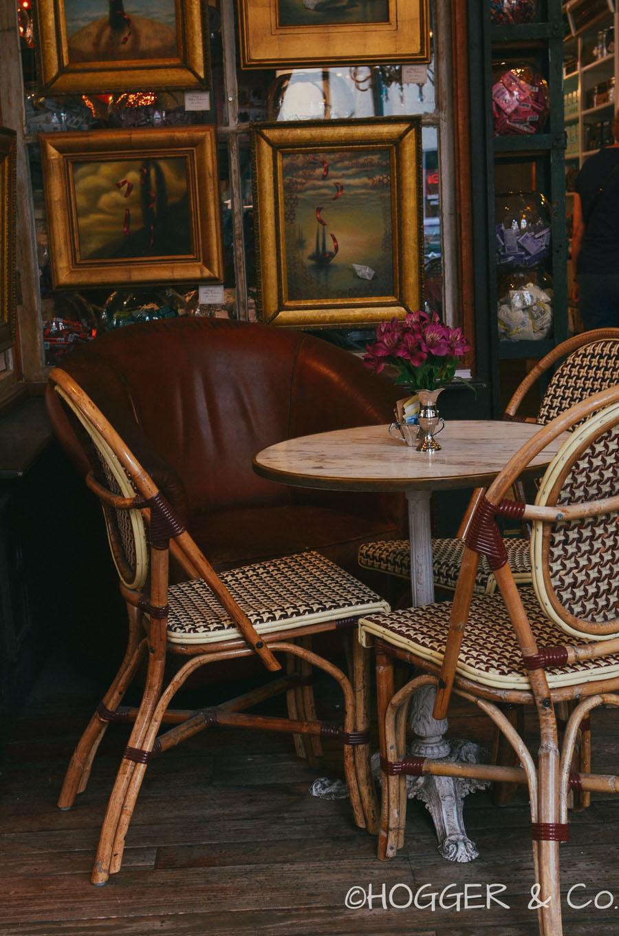 ParisMarket_Title_©HOGGER&Co._001.jpg