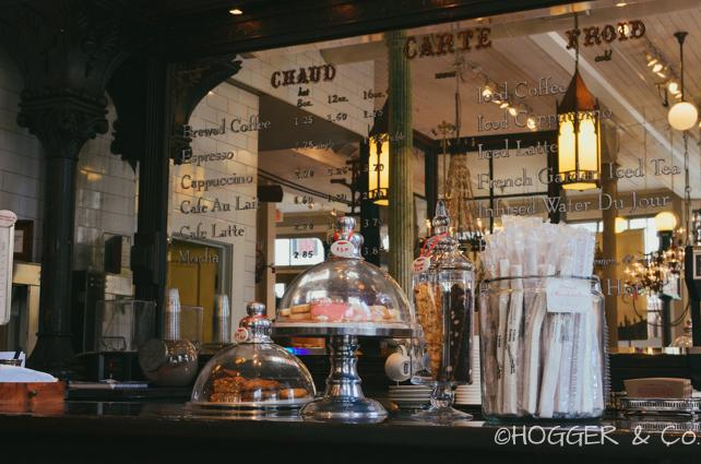 Savannah_Paris_Market_2013_©HOGGER&Co._001-2.jpg