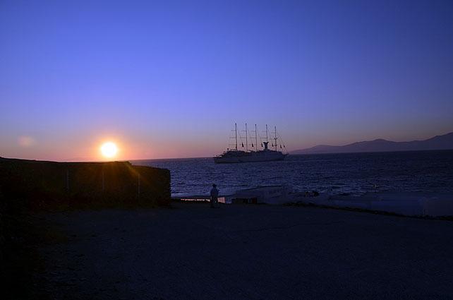 myk_snack_sunset7.jpg