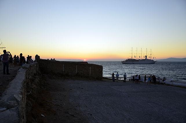 myk_snack_sunset9.jpg