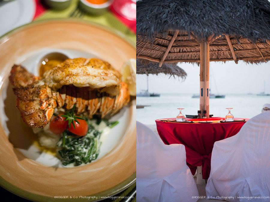 Aruba_Hyatt_©HOGGER&Co._WM_combo8.jpg
