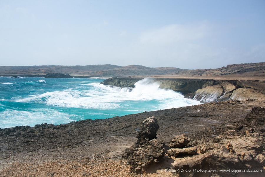 Aruba_Hyatt_©HOGGER&Co._WM_065.jpg
