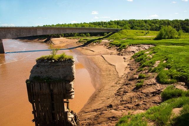 Nova_Scotia_©Hogger&Co._blog_034.jpg