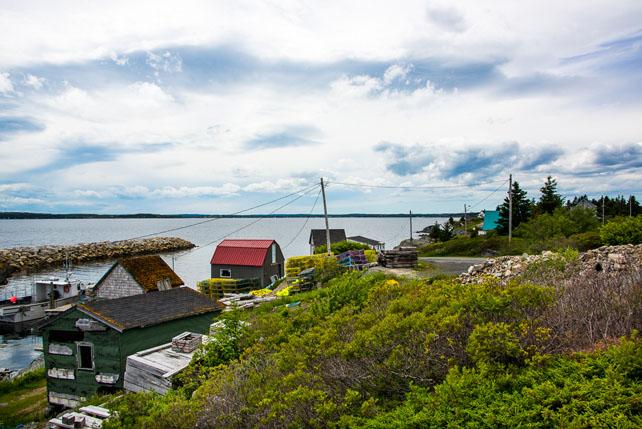 Nova_Scotia_©Hogger&Co._blog_023.jpg