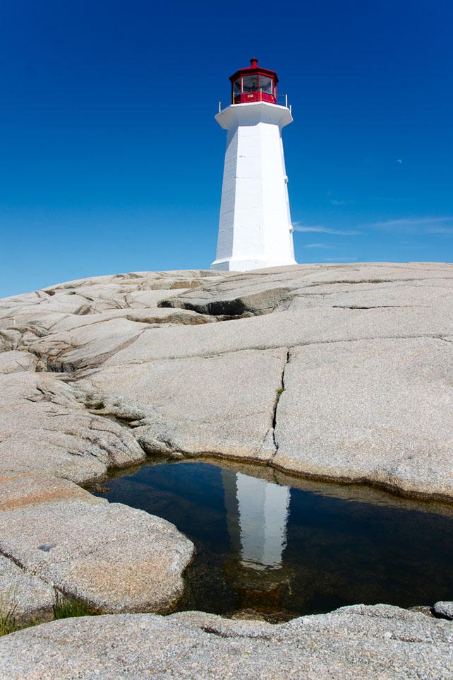 Nova_Scotia_©Hogger&Co._blog_002.jpg