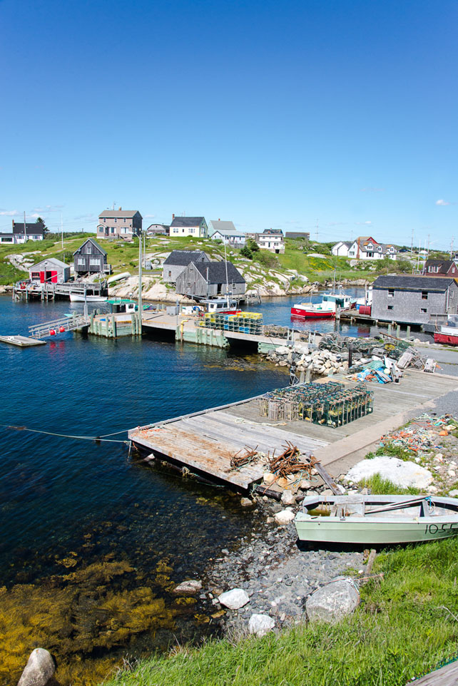 Nova_Scotia_©Hogger&Co._blog_001.jpg