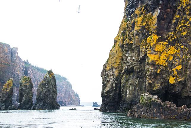 Nova_Scotia_©Hogger&Co._blog_054.jpg