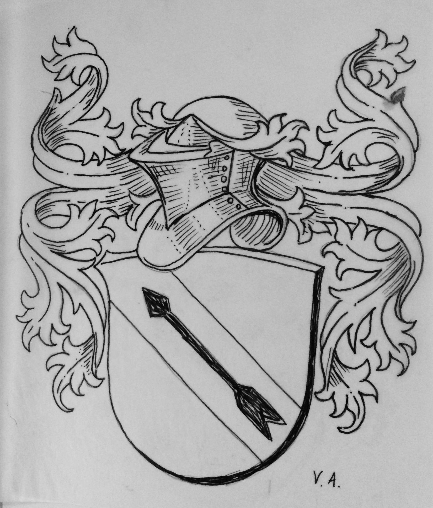 Wappen (gemalt VA).jpg