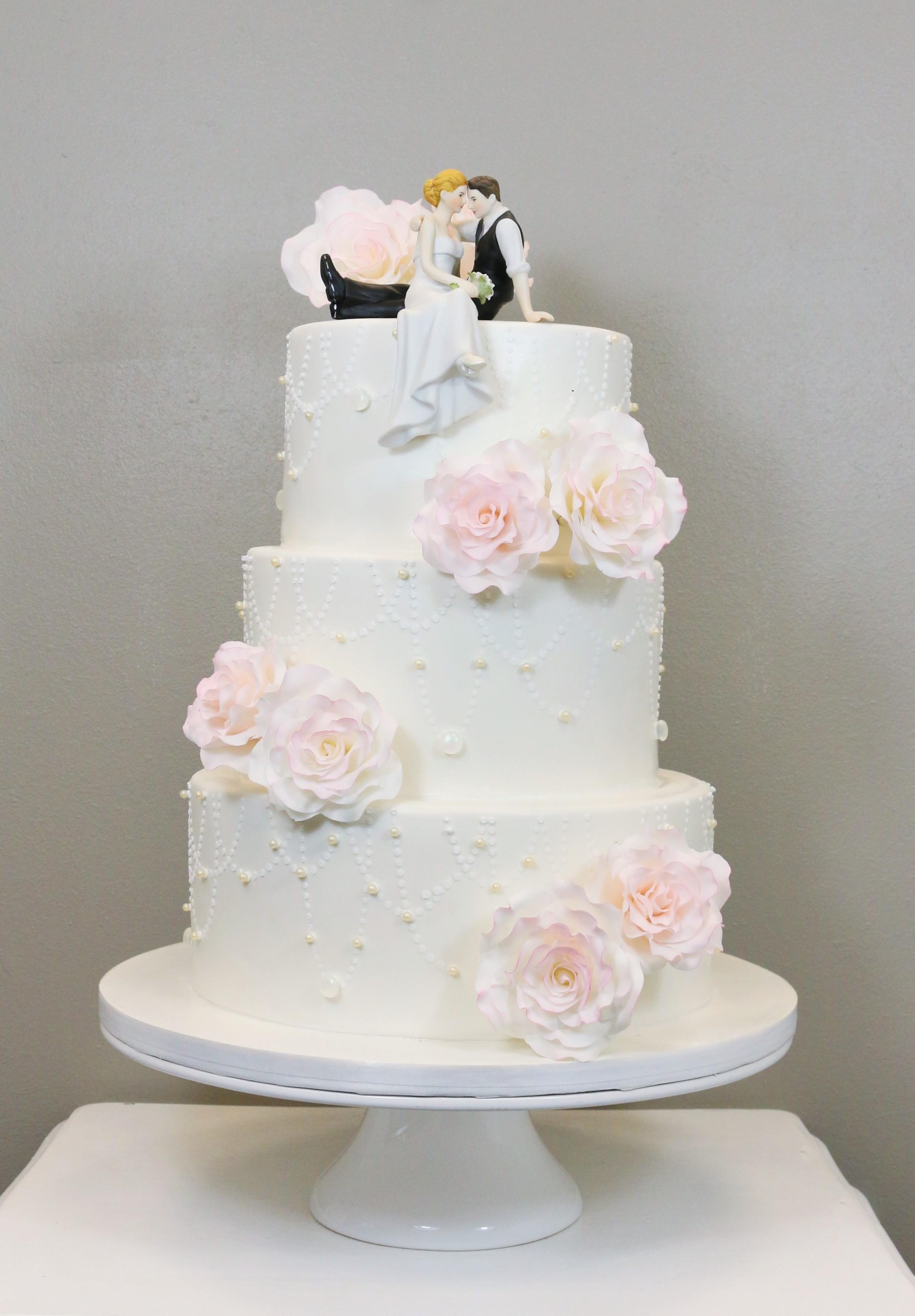 Image Result For Hochzeitstorte Preise