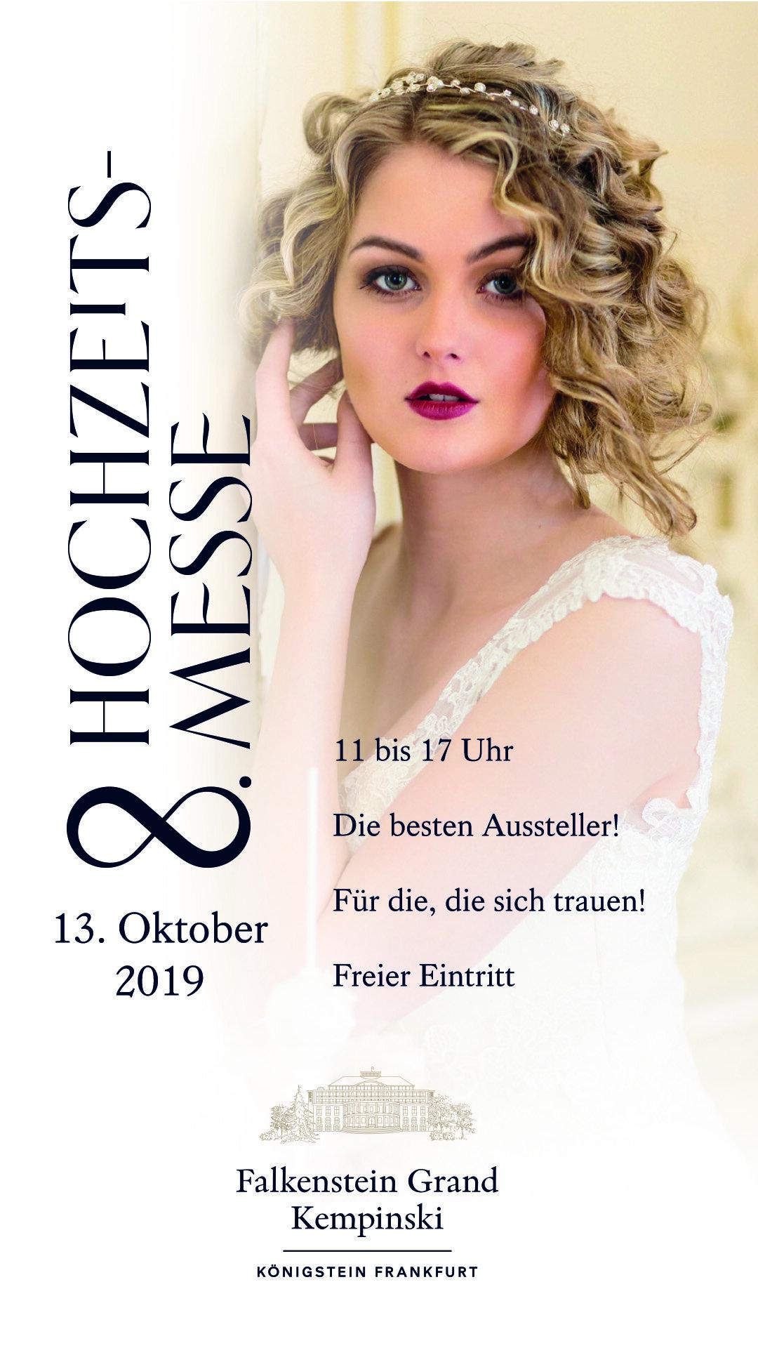 Stroy Instagram Hochzeitsmesse 2019 Falkenstein Grand.jpg