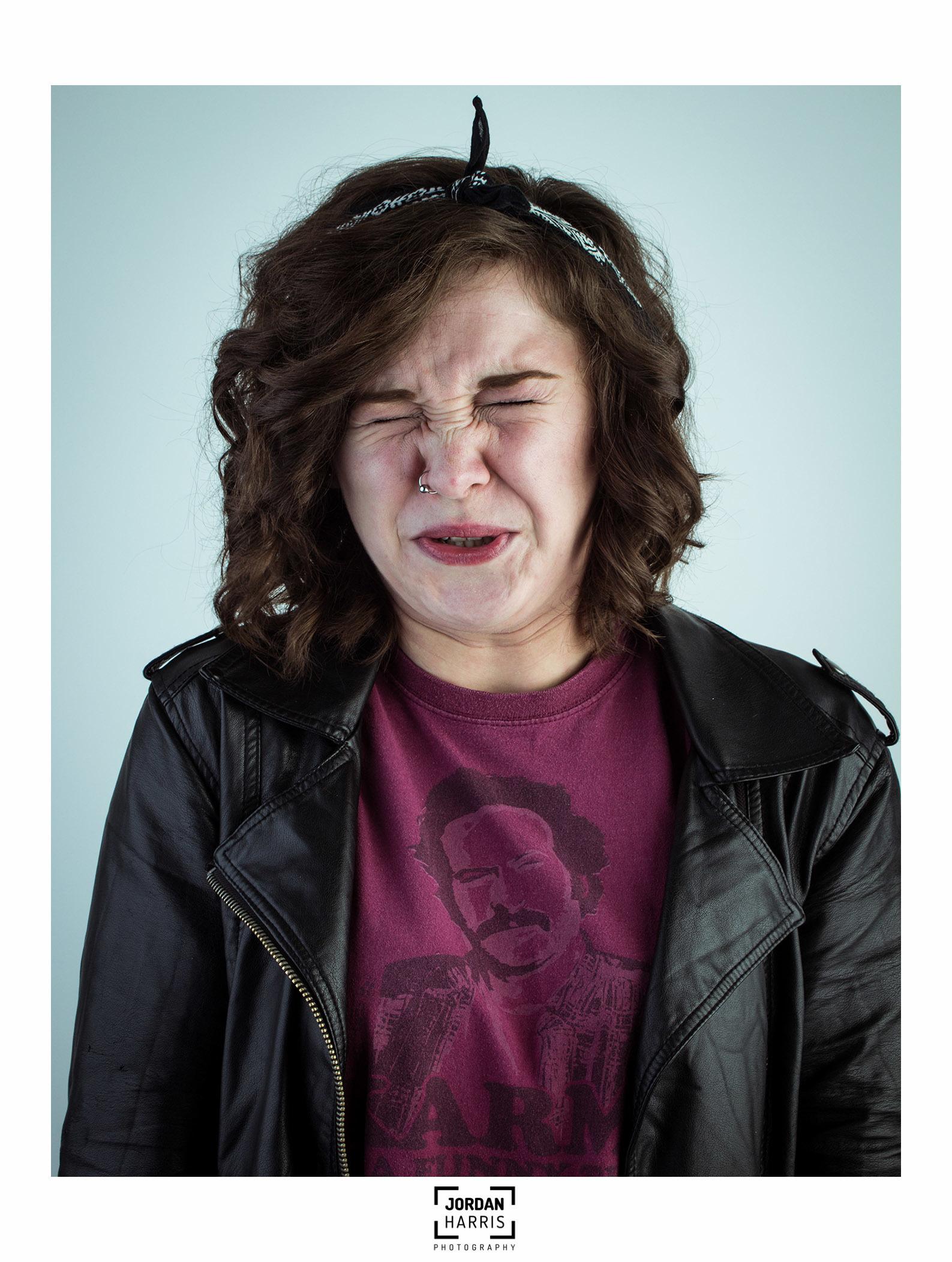 Jordan Harris (6).jpg
