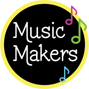 music-makers-logo2.png