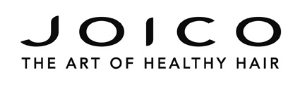 NZ PR and marketing for Joico and Fudge haircare brands.