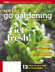 Go Gardening.jpg