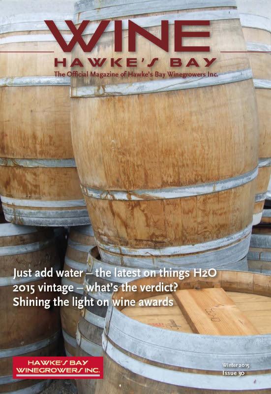 Wine HB pic.jpg