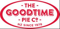 Goodtime logo.png