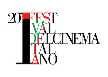 Festival_del_Cinema_Italiano_17_small copy.jpg