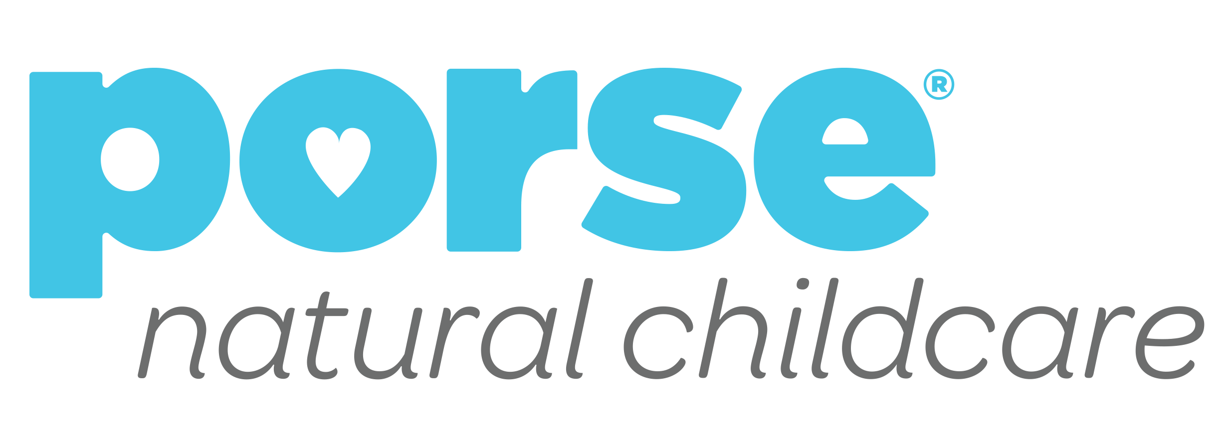 PORSE Education & Training Logo - Grey Blue.png