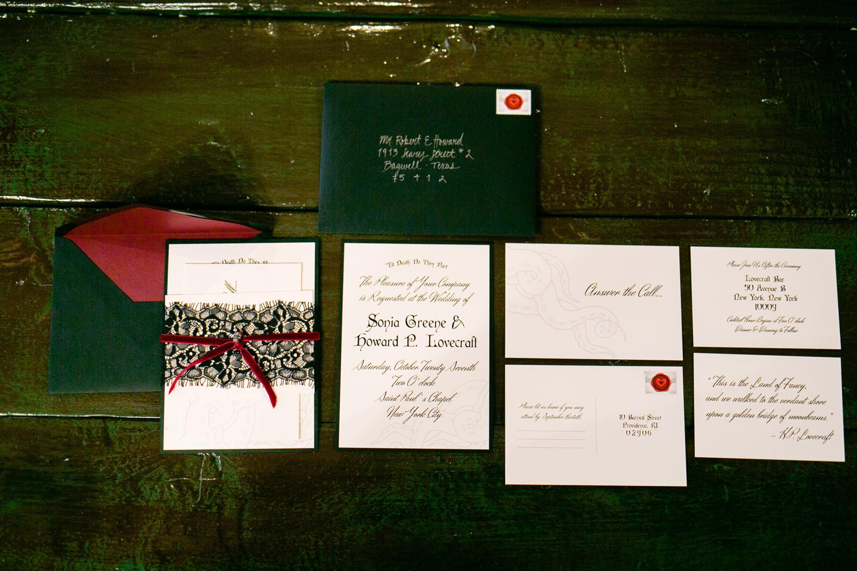 lovecraft-wedding-shoot-0015.jpg